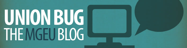 Union Bug